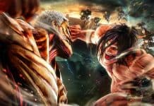 attack on titan featured image