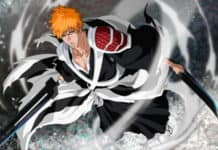 Bleach Anime featured image