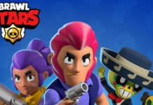 brawl stars cursor featured